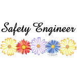 Safety Engineer Asters