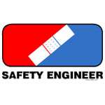 Safety Engineer League