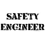 Safety Engineer Text