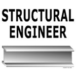 Structural Engineer Beam