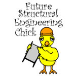 Future Structural Engineering Chick
