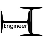 Engineer Beams