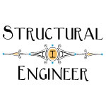 Structural Engineer Line