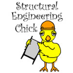 Structural Engineering Chick