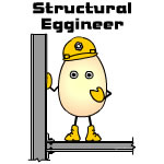 Structural Eggineer Text