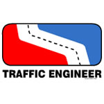 Traffic Engineer League