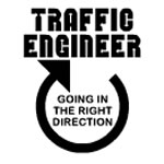 Traffic Engineer Direction
