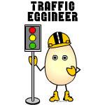 Traffic Eggineer