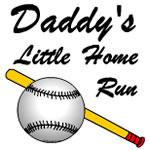 Dad's Home Run