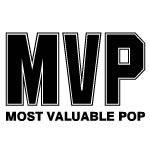 Most Valuable Pop