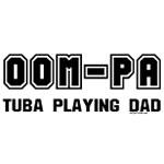 Oom-Pa