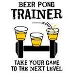 Beer Pong Trainer