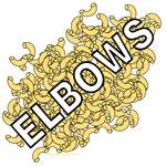 Elbow Text