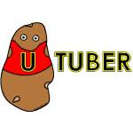 U Tuber