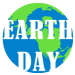 Earth Day Earth
