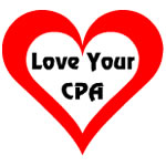 Love Your CPA