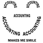 Accounting Smile