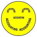 Accounting Smiley