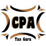 CPA Tax Guru