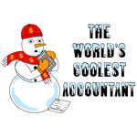 Coolest Accountant