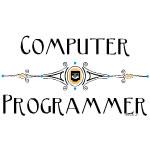 Computer Programmer Line