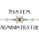 System Administrator Line