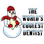 Coolest Dentist