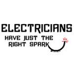 Right Spark