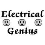 Electrical Genius