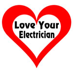 Love Your Electrician