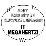 It Megahertz
