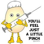 Little Pinch