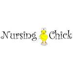 Nursing Chick Narrow