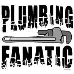 Plumbing Fanatic