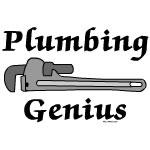 Plumbing Genius