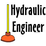 Hydraulic Engineer