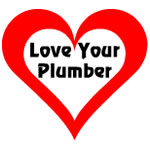 Love Your Plumber