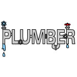Plumber Pipes