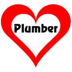 Plumber Heart