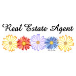 Real Estate Asters