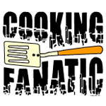 Cooking Fanatic