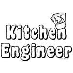 Kitchen Engineer