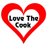 Love The Cook