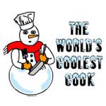 Coolest Cook