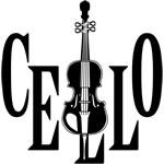 Cello In Cello