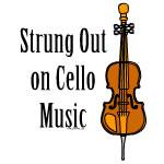 Strung Out Cello