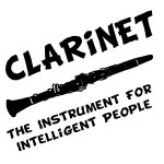 Intelligent Clarinet