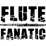 Flute Fanatic