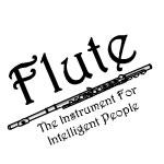 Intelligent Flute