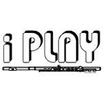 iPlay Flute